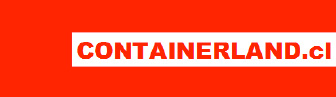 Containerland